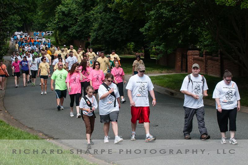 MS Walk 2013, 104343
