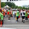 MS Walk 2013, 114244