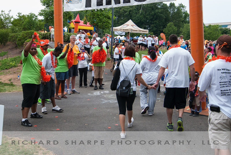MS Walk 2013, 114217