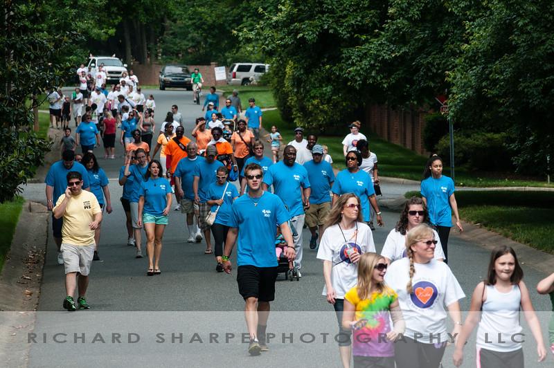 MS Walk 2013, 104435