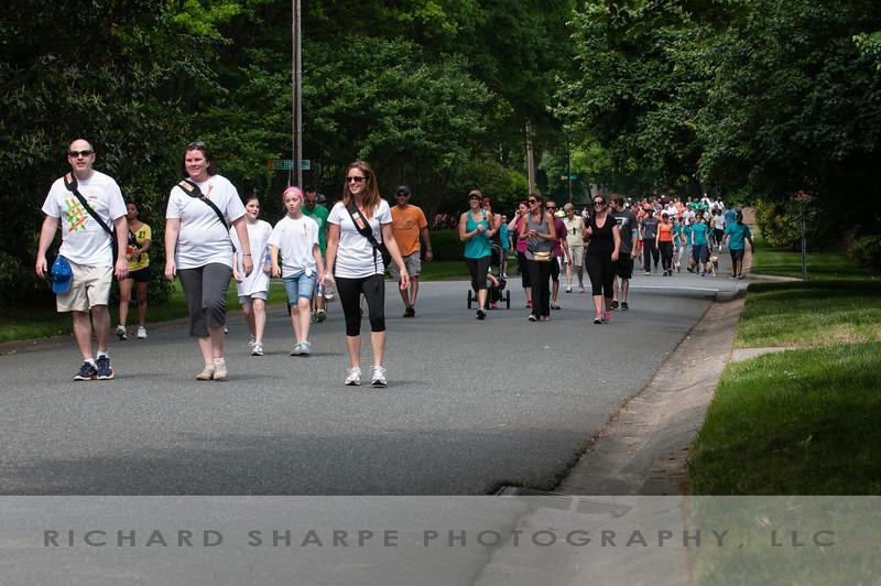 MS Walk 2013, 103926