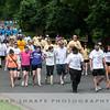 MS Walk 2013, 104400