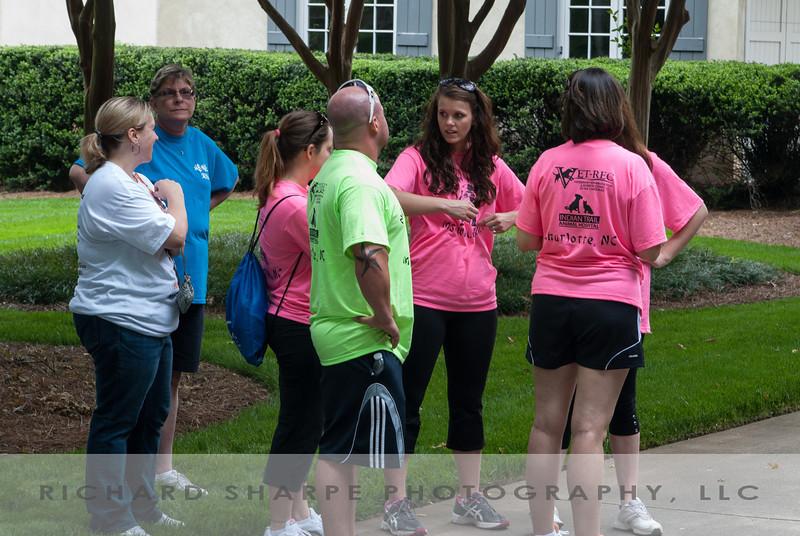 MS Walk 2013, 105544