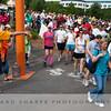 MS Walk 2013, 100122