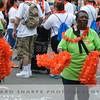 MS Walk 2013, 114450-2