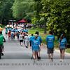MS Walk 2013, 105041