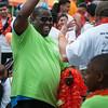 MS Walk 2013, 114539