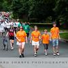MS Walk 2013, 104153