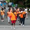 MS Walk 2013, 104514