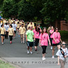 MS Walk 2013, 104348