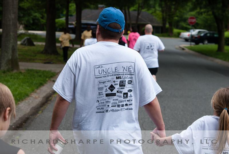 MS Walk 2013, 112147