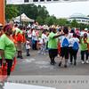 MS Walk 2013, 114237-2