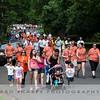 MS Walk 2013, 104112