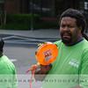 MS Walk 2013, 100014