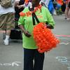 MS Walk 2013, 114439-2
