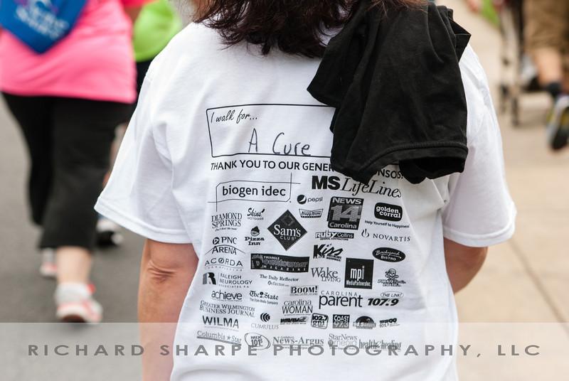 MS Walk 2013, 112329