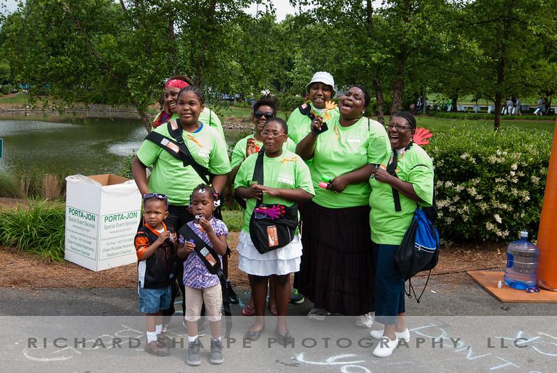 MS Walk 2013, 101246-2