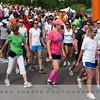 MS Walk 2013, 100125