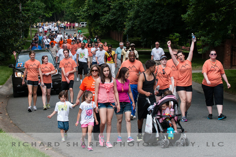 MS Walk 2013, 104116