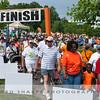 MS Walk 2013, 100138