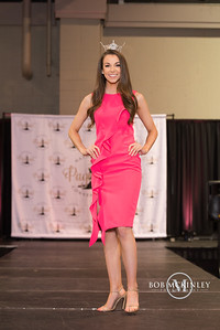 2018 National Pageant Convention