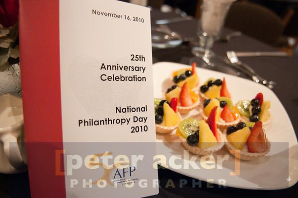 Philanthropy_001