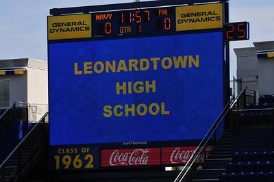 Leonardtown