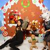 NaughtyDog_2014_holiday-026