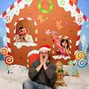 NaughtyDog_2014_holiday-031