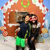 NaughtyDog_2014_holiday-027