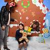 NaughtyDog_2014_holiday-018