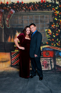 CHRISTMAS PARTY_NAVSUP_2012-299