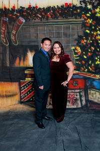 CHRISTMAS PARTY_NAVSUP_2012-301