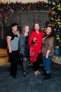 CHRISTMAS PARTY_NAVSUP_2012-281