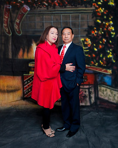 CHRISTMAS PARTY_NAVSUP_2012-248