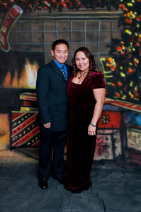 CHRISTMAS PARTY_NAVSUP_2012-264