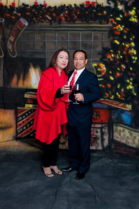 CHRISTMAS PARTY_NAVSUP_2012-246
