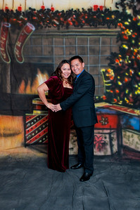 CHRISTMAS PARTY_NAVSUP_2012-298
