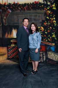 CHRISTMAS PARTY_NAVSUP_2012-249