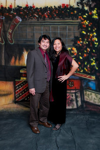 CHRISTMAS PARTY_NAVSUP_2012-309