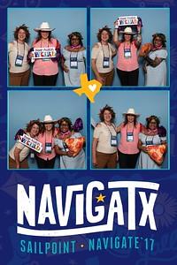 NavigATX '17
