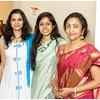 Navya Sameera Nrithya Sambhavana