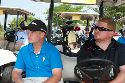 Naygn-Ability Center-Charity Golf Outing