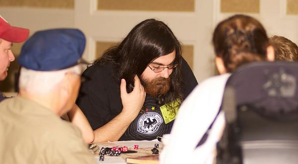 necronomicon-2010-oct-23-event-12667