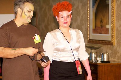necronomicon-2010-oct-23-event-12694