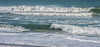 These look like fair waves for our local surfers.<br /> Rockin' waves duuuuudeee