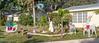 Location - Indialantic Neighboorhood