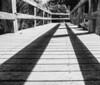 Indialantic Beach Boardwalk