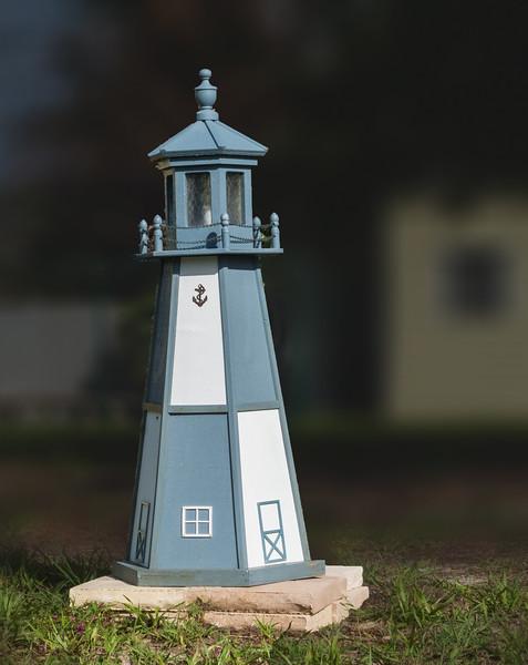 Location - Indialantic Neighborhood