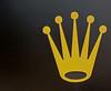 Rolex Symbol